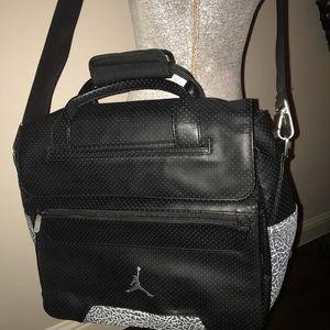 395b0d2a378f Nike Bags - Jordan computer bag